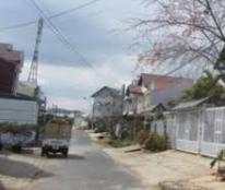 D3143 Đất đẹp view thoáng mặt tiền phường 7 Đà Lạt – Bất Động Sản Liên Minh