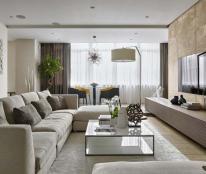 Cho thuê nhà hơn 120m2 tại hẻm Bùi Minh Trực, Phường 6, Quận 8. Giá chỉ 15 triệu/th