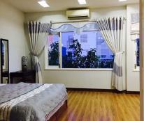 Cho thuê nhà nguyên căn khu Phước Trường,quận Sơn Trà, Đà Nẵng 2T,3PN,3WC 20tr/tháng