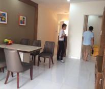 Ưu đãi đến 20 tr khi mua Chung cư Hoàng huy An đồng-căn hộ 65m2 chỉ 531tr.LH:0936886793