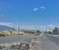 Bán đất tại Đường T5, Phường Phước Long , Nha Trang, Khánh Hòa diện tích 100m2 giá 1.35 Tỷ