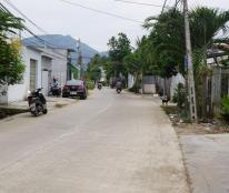 Bán đất tại Đường Lương Định Của, Vĩnh Ngọc, Nha Trang, Khánh Hòa  140m2 giá 760 Triệu