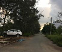 1005m2 Đất Mặt tiền đường nhựa 16m Nguyễn Văn Tạo Nhà Bè, đất vườn giá 2,3tr/m2