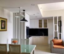 Chính chủ bán căn 2PN, Masteri Q2, tầng cao, full nội thất, sang tên trực tiếp, 2.8 tỷ. 0902995882