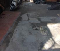 Bán 45m đất 2 mặt ngõ phường Mai Dịch giá 2.7 tỷ