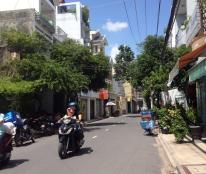Cần bán gấp nhà 2 mặt tiền 7.5 tỷ, 5x14m, 2 lầu MT Trần Tấn, P. Tân Sơn Nhì, Q. Tân Phú.