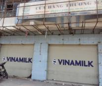 Bán Nhà mặt tiền đường Cách Mạng Tháng Tám, quận 3 . Giá tốt 88 tỷ tl.DT: 12.5m x 23m