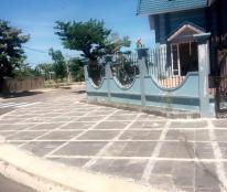 Bán đất nền dự án tại Xã Điện Ngọc, Điện Bàn, Quảng Nam diện tích 100m2 giá 500 Triệu