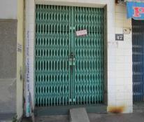 Cho thuê nhà nguyên căn đường Tháp Đôi, TP Quy Nhơn