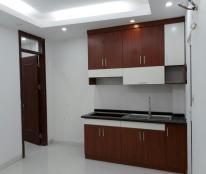 Chung cư mini Xuân La - Tây Hồ mở bán từ 560 triêu/căn full nội thất