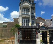 Bán nhà mặt tiền 48 đường Đặng Dung, Phường Tân Định, Quận 1
