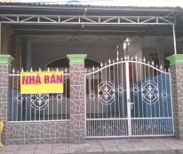 Bán nhà mặt tiền Nơ Trang Long, P13, Bình Thạnh 6.8X35m, nở hậu 7.5m