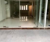 Chủ đi xa cần cho thuê gấp nhà phố Hưng Gia, Phú Mỹ Hưng, tiện làm văn phòng LH: 0919552578