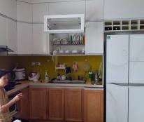 Bán căn hộ Mặt phố Cầu Giấy, tòa CTM, 71m2, 2 phòng ngủ, 0975118822