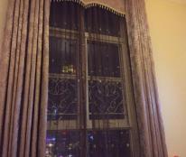 Bán gấp 2 căn hộ full nội thất tại KDT The Manor, Mỹ Đình LH 096 112 8379