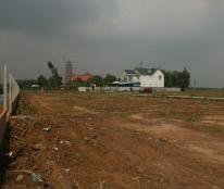 Bán đất tại Đường Quốc Lộ 51, Xã Long Phước, Long Thành, Đồng Nai diện tích 100m2 giá 450 Triệu