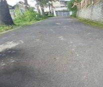 D3181 Nhanh tay sở hữu đất xây dựng đường ôtô Đà Lạt giá rẻ – Bất Động Sản Liên Minh