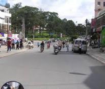 N3343 Mua bán nhanh nhà Bùi Thị Xuân Đà Lạt giá rẻ chỉ 2.6 tỷ – Bất Động Sản Liên Minh