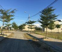 Bán đất tại Điện Ngọc, Điện Bàn, Quảng Nam giá 250 Triệu - Lô cuối
