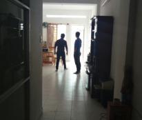 Cho thuê giá rẻ căn hộ cao cấp Ngô Tất Tố quận Bình Thạnh. Diện tích 110m2