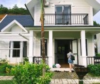Sunny Garden Hòa Bình - Resort Của Thiên Nhiên – Nghỉ dưỡng đầu tư tiềm năng nhất tỉnh Hòa Bình