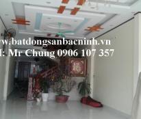 Cho thuê nhà có 7 phòng ngủ khép kín tại khu Đại Phúc, TP.Bắc Ninh