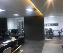 Cho thuê ghép văn phòng tại đường Trần Đại Nghĩa, Hai Bà Trưng, Hà Nội, diện tích 75m2