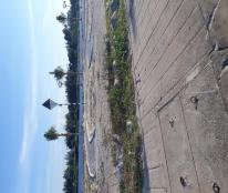 Mở bán độc quyền hera complex riverside cách bãi tắm Viễn Đông 300m