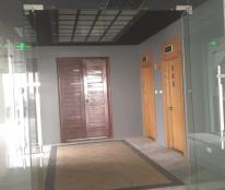 Cho thuê văn phòng tiện ích Chùa Láng