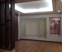 Nhà mới xây 32.3m2, 4 tầng/3PN, ô tô đỗ cửa, tổ 3 Phan Đình Giót- La Khê, giá 1.87tỷ. 0914419649