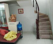 Cho thuê nhà 5 tầng số 6 Ngõ 13 Tam Đa Thụy Khuê  2 PN full Đồ sàn gỗ 8 tr