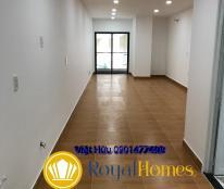 Cần cho thuê căn hộ văn phòng 59m2 tại Q5 liền kề Q1.