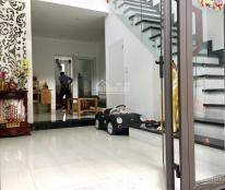 Bán nhà Định Công Thượng 49m2, giá 4,1 tỷ ô tô đỗ, làm văn phòng