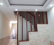 Bán nhà ngõ phố Kim Giang (65m2 x 3 tầng) ngõ rộng, giá chỉ 3.2 tỷ, đẹp ở ngay.