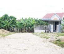 Bán lô đất 240m2 gần bờ sông, khu Lương Định Của – Liên Hoa Nha Trang, giá rẻ.