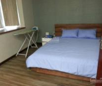 Chủ cần tiền gấp nên cho thuê biệt thự Mỹ Giang 2 , PMH, Quận 7, với giá rẻ LH: 0919552578