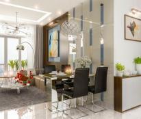 Sỡ hữu ngay Căn hộ Saigon Avenue giá chỉ từ 300 triệu/căn 2 PN (trả 25%)