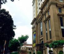 Căn hộ Tân Phước Lý Thường Kiệt quận 11, nhận nhà ở ngay diện tích đa dạng 25-67m2