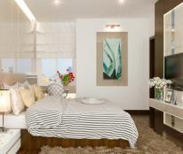 Căn hộ Saigon Avenue giá sốc 969 triệu/căn 2 PN ( trả trước 25%)