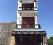 2.Chính chủ cho thuê nguyên căn - nhà mới xây,DT 5x20m khu đô thị Him Lam giá 40tr/ tháng