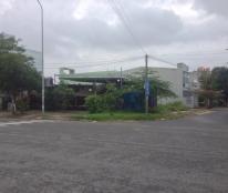 CC bán đất 2 mặt tiền đường Trần Nhân Tông-Sơn Trà