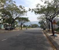Bán đất CC 2 mặt tiền đường Trần Nhân Tông-Đà Nẵng