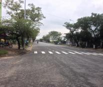 Bán đất nền 2 mặt tiền đường Trần Nhân Tông-Sơn Trà