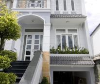 Bán nhà HXH Phùng Văn Cung – Phan Xích Long, P7, PN. DT: 4.4 x 13.5m 7 tỷ