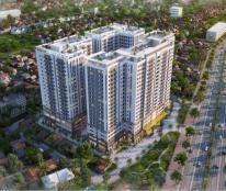 Bán căn hộ MT Vành Đai 2, giá chỉ từ 1 tỷ/căn, tặng nội thất cao cấp, CK 23%, 0909 010 669 Ms Phố