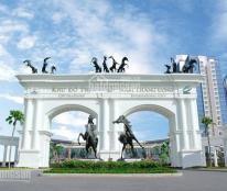 Cực hot! Bán chung cư cao cấp IA20 Nam Thăng Long giảm giá 10% so với đợt trước giá chỉ 16,65tr/m2