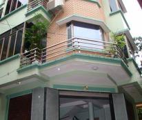 Bán nhà Kim Mã, Ba Đình, 43m2 giá chỉ 2,95 tỷ nhà gần đường cực thoáng