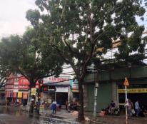 Cho thuê nhà 2 mặt tiền ngay khu tập trung kinh doanh Tỉnh Lộ 10, Bình Tân