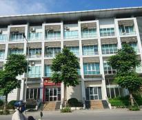 Cho thuê văn phòng mặt phố Lê Trọng Tấn , View cực đẹp đầy đủ diện tích Lh0984.875.704
