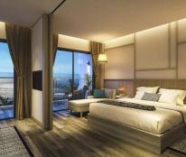 Bán khách sạn đạt chuẩn 3 sao đường Trần Phú, P1